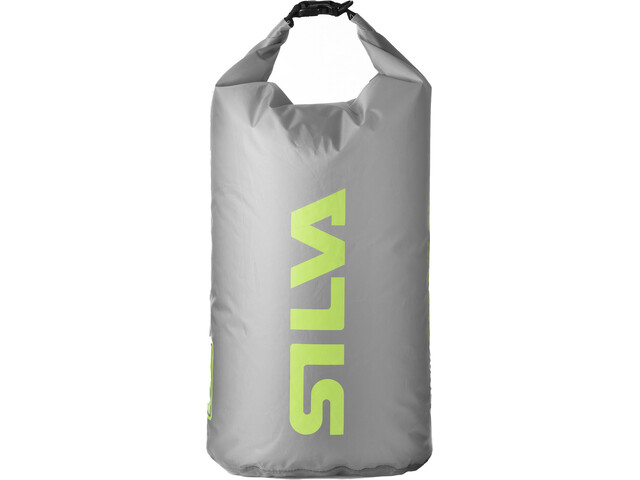 Silva R-PET Dry Bag 24L